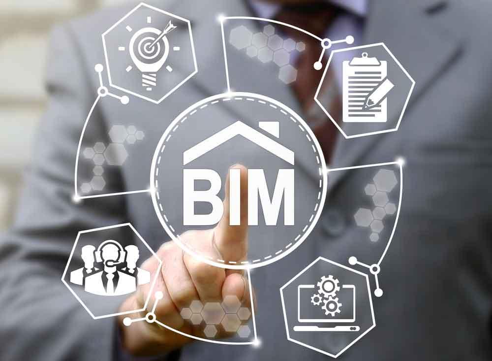 BIM-Solutions-Image_Final-Version