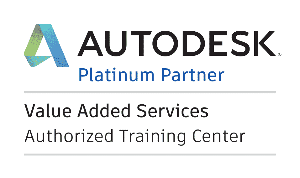 Man and Machine Autodesk Platinum Partner e ATC