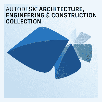 Autodesk AEC Collection icon